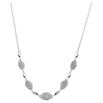 Alight Necklace - Swarovski, 5229293