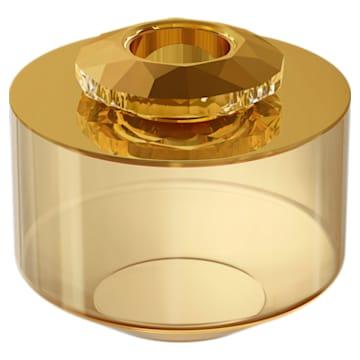 Caja Allure, dorado - Swarovski, 5235856