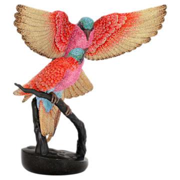 胭脂蜂虎鸟 - Swarovski, 5239445