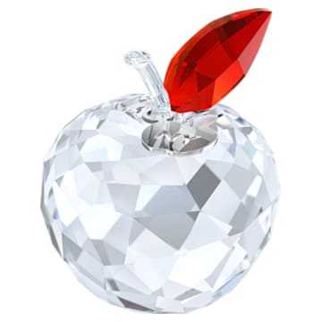 New York Apple, large - Swarovski, 5264884