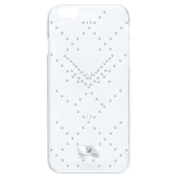 Edify Funda para smartphone con protección rígida, iPhone® 6 Plus - Swarovski, 5268108