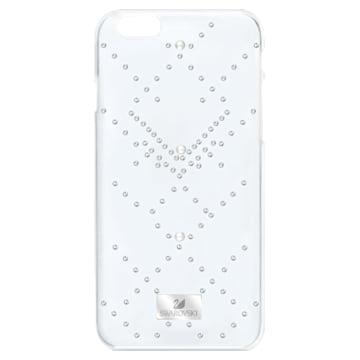 Edify Smartphone Case with Bumper, iPhone® 7 - Swarovski, 5268120