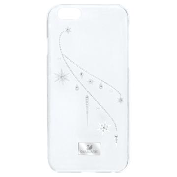 Fantastic Smartphone Etui mit Bumper, iPhone® 7 - Swarovski, 5268124