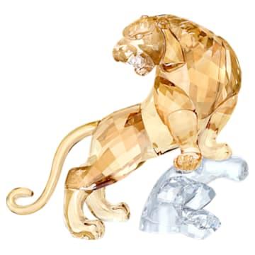 Tigre - Swarovski, 5301559