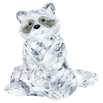 浣熊 - Swarovski, 5301563