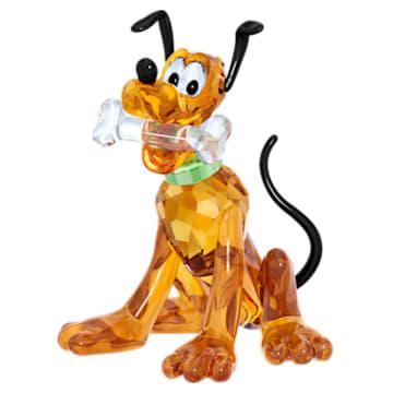 Pluto - Swarovski, 5301577