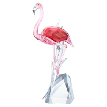 红鹤 - Swarovski, 5302529