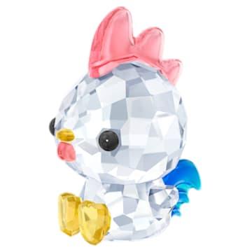 十二生肖 – 鸡, Decisive Rooster - Swarovski, 5302559