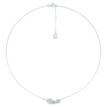 Verdure Necklace - Swarovski, 5362930