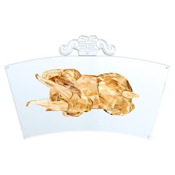 Zodiaco chino – Cabra - Swarovski, 5392284