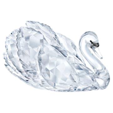 優美天鵝 - Swarovski, 5397895