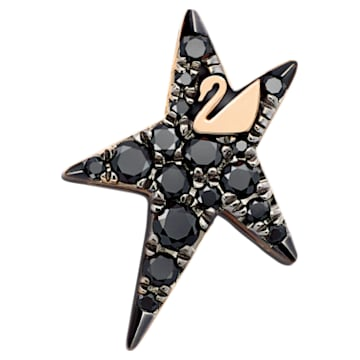 Wishful Star Pendant - Swarovski, 5401301