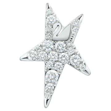 Wishful Star Pendant - Swarovski, 5401305