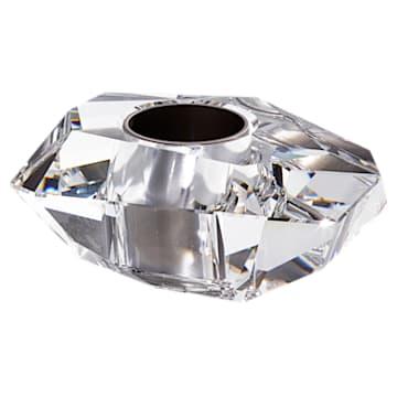 Chandelier Lustra, petit, blanc - Swarovski, 5404313
