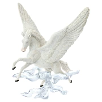 飛馬 - Swarovski, 5405969