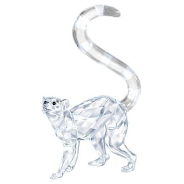 Lémure - Swarovski, 5428565
