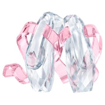 芭蕾舞鞋 - Swarovski, 5428568