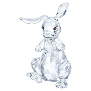 Rabbit Swarovski Com