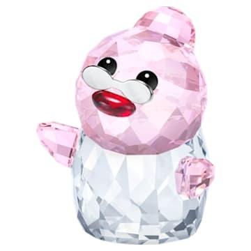 SCS Grandma Penguin - Swarovski, 5464945