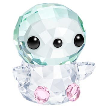 SCS ペンギンの赤ちゃん Picco - Swarovski, 5464946