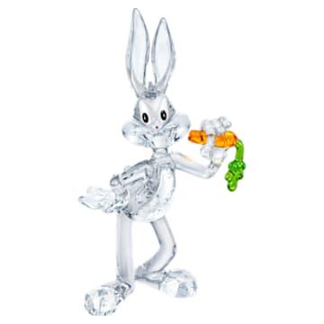 賓尼兔 - Swarovski, 5470344