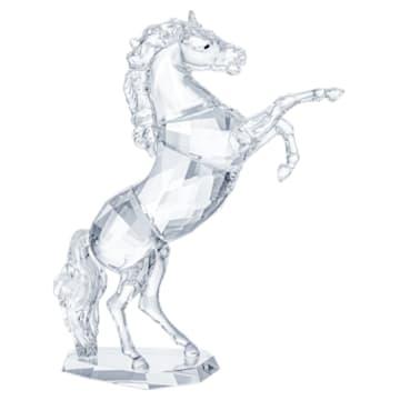 Cavallo - Swarovski, 5470628