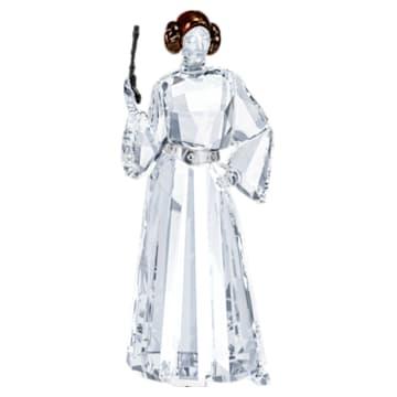 Star Wars – Principessa Leila - Swarovski, 5472787