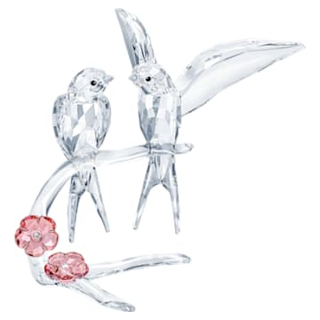 Swallows - Swarovski, 5475566