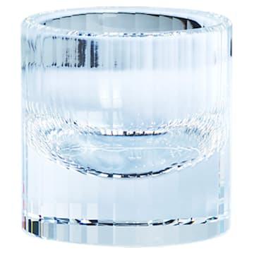 Photophore Vessels, blanc - Swarovski, 5476725