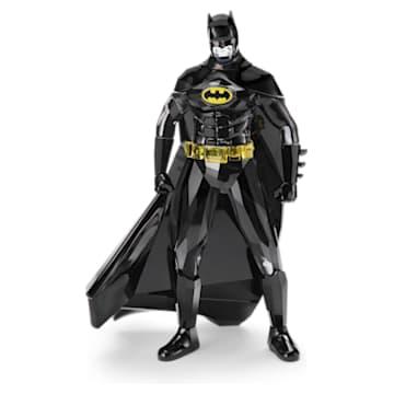 バットマン - Swarovski, 5492687