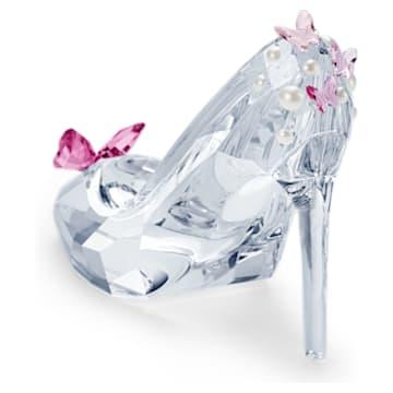 高跟鞋與蝴蝶 - Swarovski, 5493714