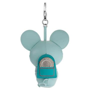 GIP GIP Bag Charm, Multi Color - Swarovski, 5494436