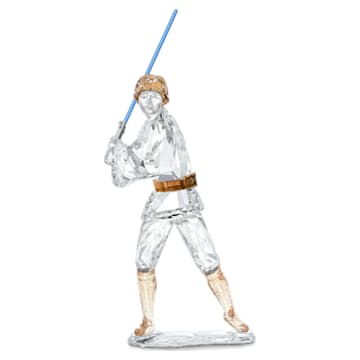 Star Wars - Luke Skywalker - Swarovski, 5506806