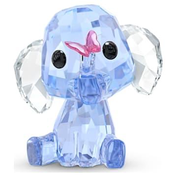 Dreamy az elefánt - Swarovski, 5506808