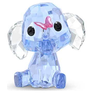 Dreamy l'Éléphant - Swarovski, 5506808