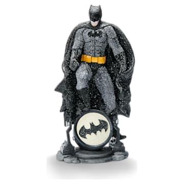 Batman, duży, wydanie specjalne - Swarovski, 5508791