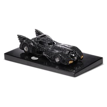 Batmobile, Edizione Limitata - Swarovski, 5510258