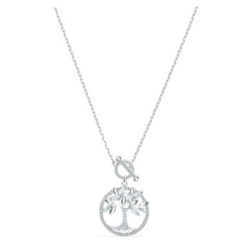 Swarovski Symbolic Tree of Life ネックレス - Swarovski, 5521463