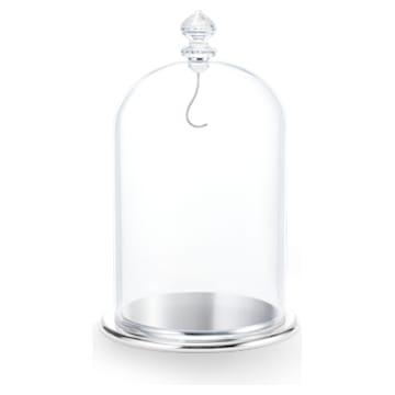 展示用仿水晶钟罩, 大 - Swarovski, 5527606