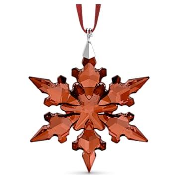 Décoration de Noël, petit modèle - Swarovski, 5527750