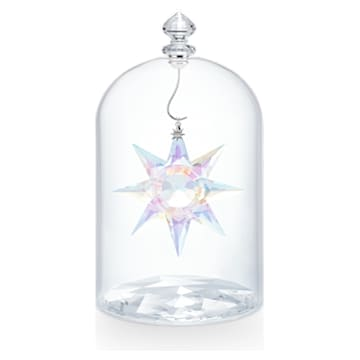 Anniversary Ornament Set, Annual Edition 2020 - Swarovski, 5531252
