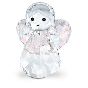 Înger care se leagănă - Swarovski, 5533945