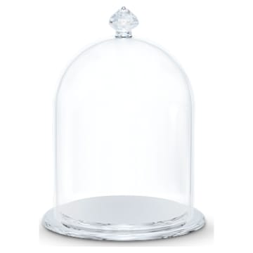 Campânula com base, pequeno - Swarovski, 5553155