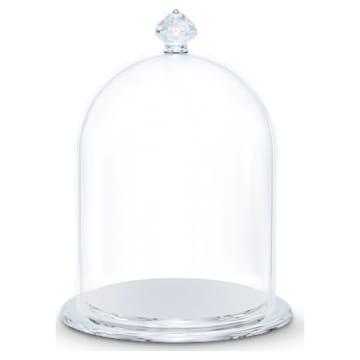Présentoir Cloche de verre, petit modèle - Swarovski, 5553155