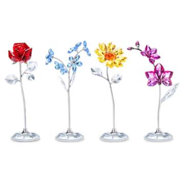 Flower Dreams online szett - Swarovski, 5553492
