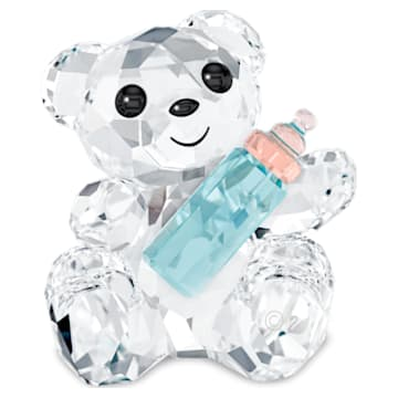 My Little Kris Bear Bébé - Swarovski, 5557541