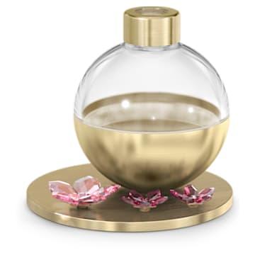 Garden Tales Recipiente Difusor de Aroma Flor de Cerejeira - Swarovski, 5557809