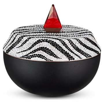 Elegance of Africa, шкатулка Jamila, маленькая - Swarovski, 5557837