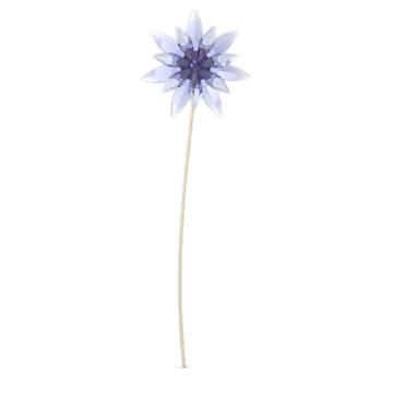 Garden Tales Nigella Edición online - Swarovski, 5567770