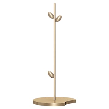 Jungle Beats Decorative Stand Andoki, Small - Swarovski, 5568477